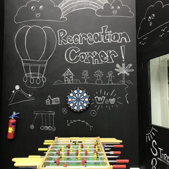 XFgxUrurecreation corner