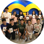 Result driven Physics Tuition in Singapore