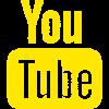 PMC Youtube