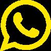 whatsapp-ffe600